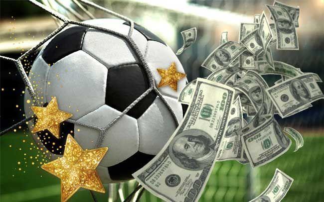 Футбол стратегии для ставок melbet как сделать ставки