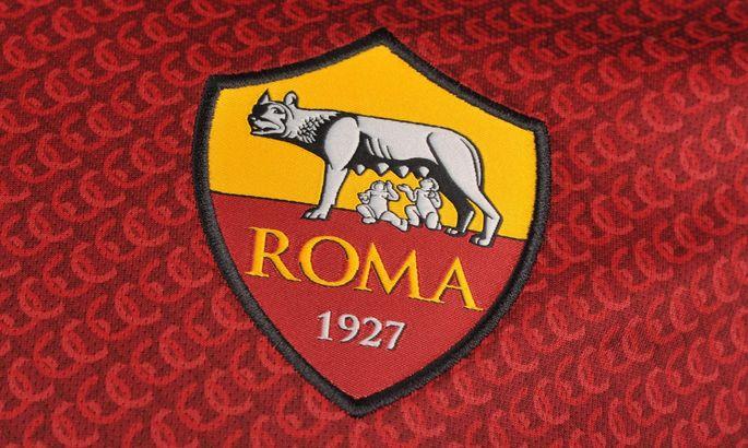 Официально: Рома объявила о продаже клуба
