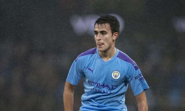 Гвардиола подтвердил, что один из защитников Ман Сити хочет покинуть клуб