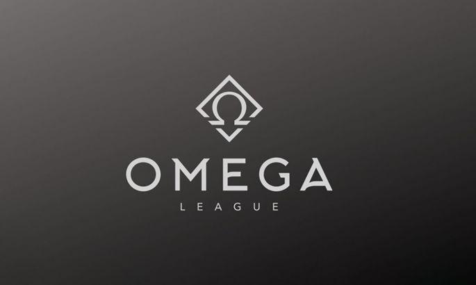 EXTREMUM одержали первую победу в дивизионе Divine в рамках OMEGA League