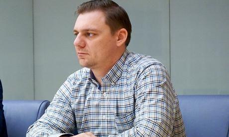 Бывший спортдир ПФЛ заявил, что Металлург не планировал играть с Рухом
