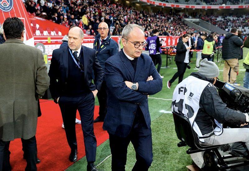 От Бернарду Силвы до Осимхена: как бывший помощник Моуриньо взломал футбольный рынок - изображение 2