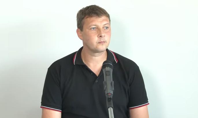 Тлумак прокоментував ймовірність підписання аматорськими Карпатами Кожанова, Ткачука і Голодюка