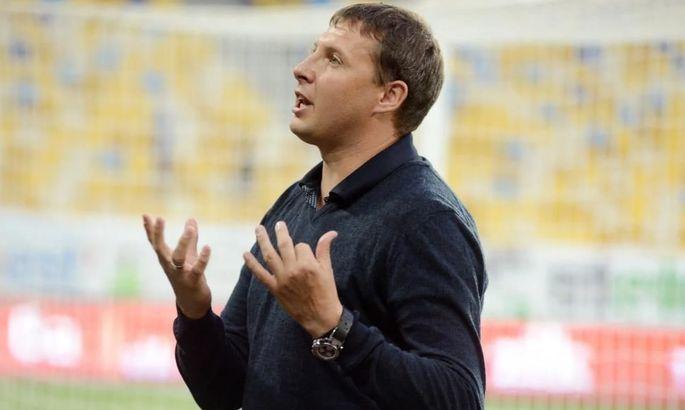 Карпаты Тлумака пригласили Ткачука, Кожанова, Лобая, Будника и еще 10 игроков