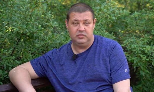 Рыкун вошел в тренерский штаб харьковского Металла