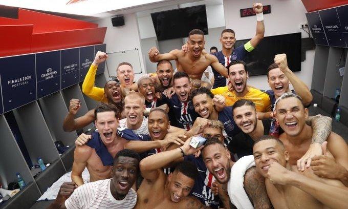 Пора чудес прошла, пришла пора героев. Акценты зрителя на полуфиналах Лиги чемпионов