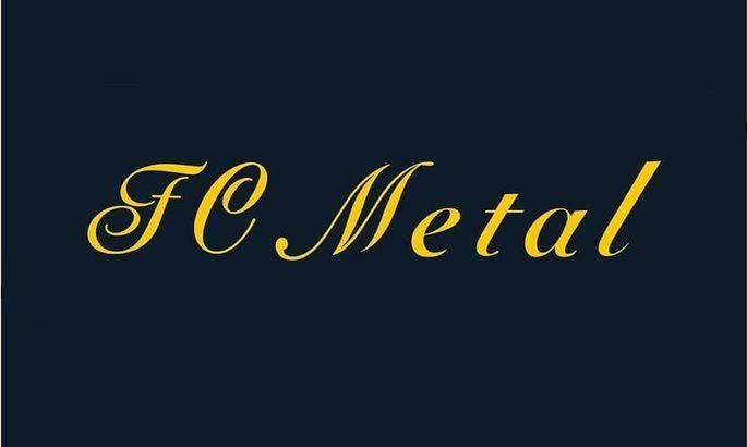 Фомін, Кучер, Федорів і син Горяїнова - Метал оголосив заявку на сезон