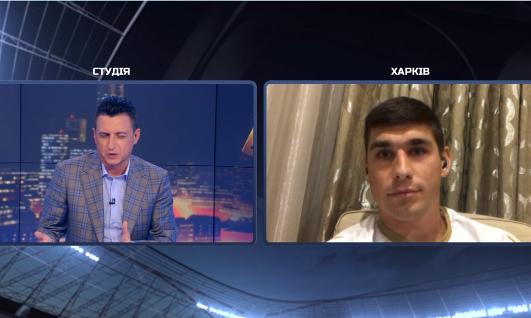 Малиновский сообщил, на что рассчитывает сборная Украины в матчах со Швейцарией и Испанией