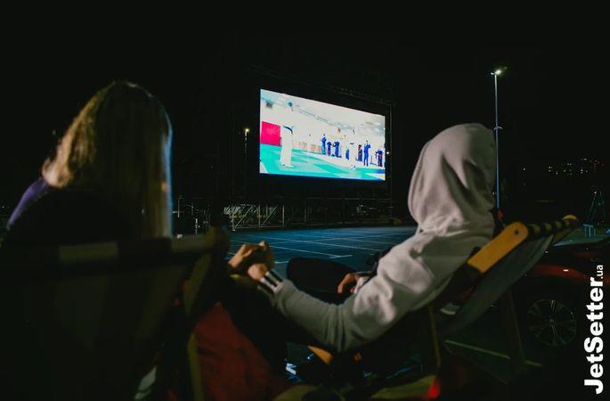 Денис Попов начал встречаться с главной красоткой украинского спорта Дарьей Белодед. ФОТО - изображение 3