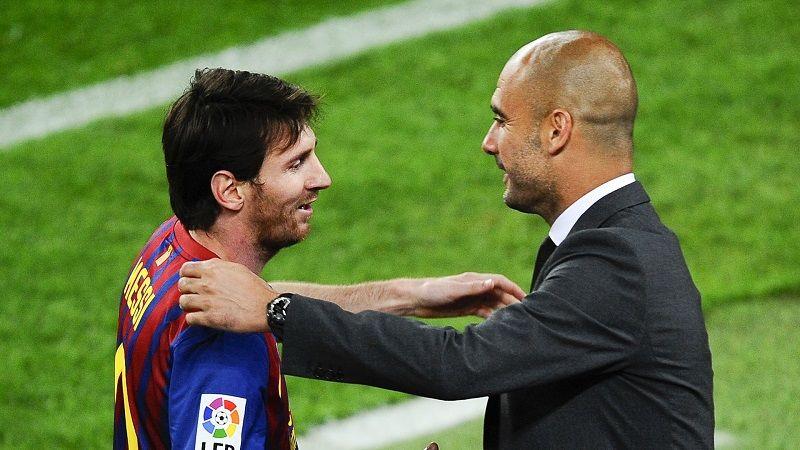 Цугцванг для обох: у війні Барселони та Мессi не буде переможця - изображение 2