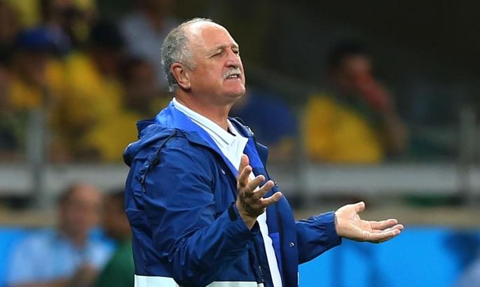 Проклята професія. Чому бразильські тренери не очолюють світові топ-клуби