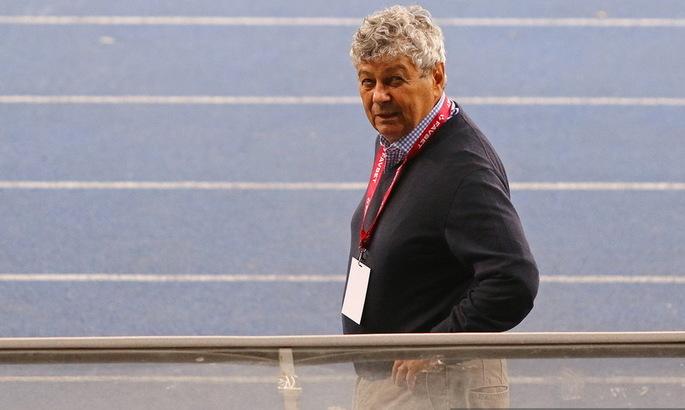 Мирча против предшественников: Луческу в трех матчах может выбить больший коэффициент, чем Динамо получило в прошлом году