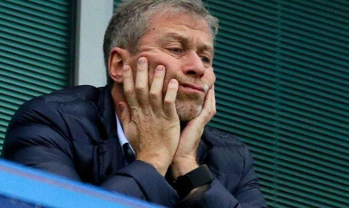 Владельца Челси подозревают в незаконных инвестициях в игроков других клубов