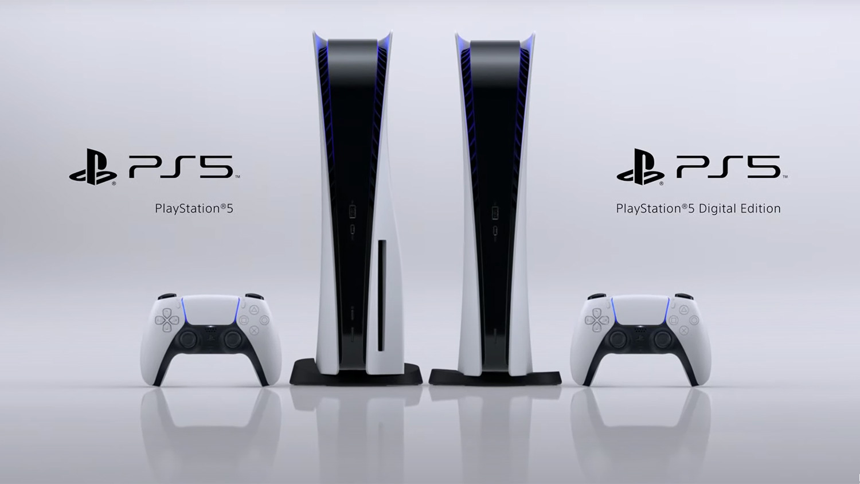 Чергова хрестова війна. PS5 vs Xbox Series X. Що обрати цього разу? - изображение 2