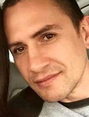 Жена легенды турецкого футбола предложила киллеру больше миллиона за убийство мужа. ФОТО