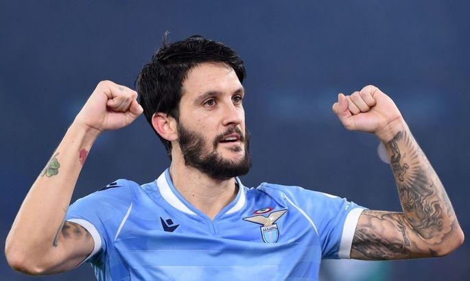 Милан нашел замену Чалханоглу в Лацио