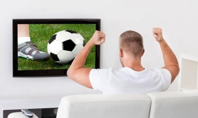 1/4 финала Кубка Украины. Где и когда смотреть видео LIVE онлайн-трансляции матчей