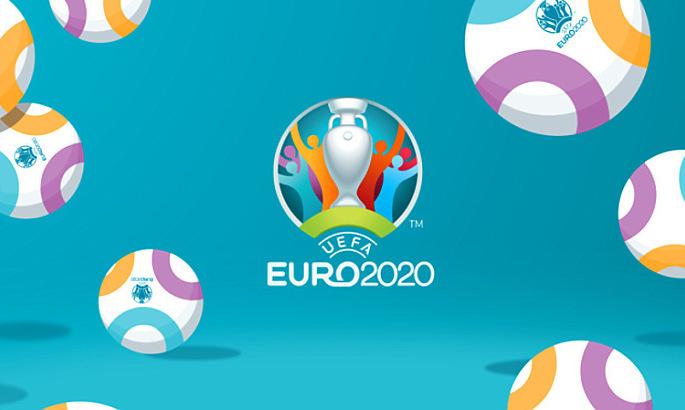 Анонс матчей плей-офф отбора к Евро-2020. Кто будет соперником Украины?