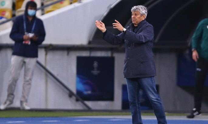 Украина потеряет прямое место в группе Лиги чемпионов? Стоит ли паниковать и за что бороться