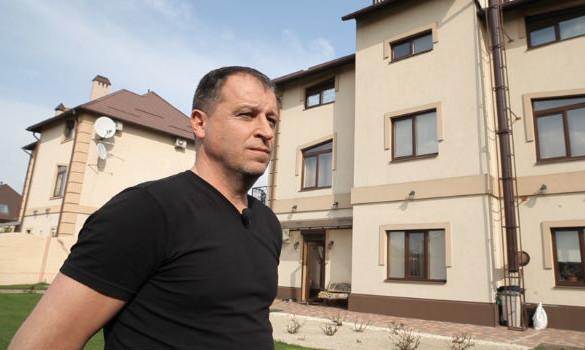 Пока Вернидуб размышляет над предложением Руха, львовский клуб уже подписал Гагуна. Трансферный центр украинского футбола: LIVE