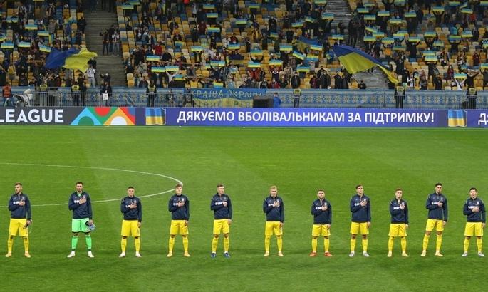 Украина - Германия 1:2. Где-то между отчаянием и надеждой - изображение 4