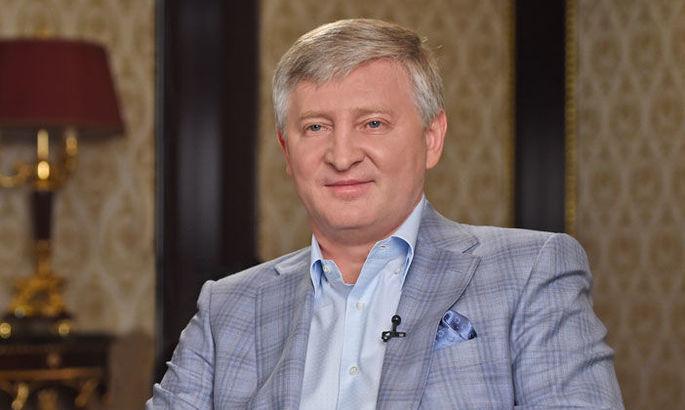 Денисов: В Шахтере решение всегда остается за Ахметовым. Сейчас он держит паузу
