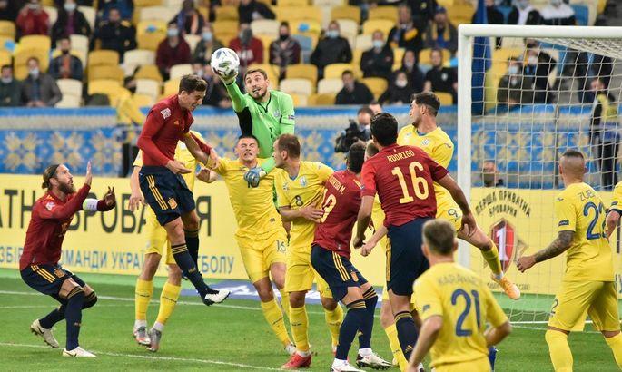 Павлов: Под руководством Луческу игроки Динамо начали прогрессировать, а игроки Шахтера начали тлеть