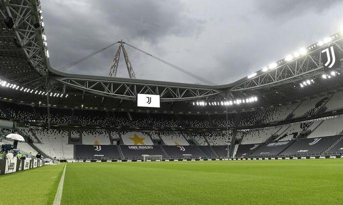 Официально: Наполи присудили техническое поражение за неявку на матч Серии А