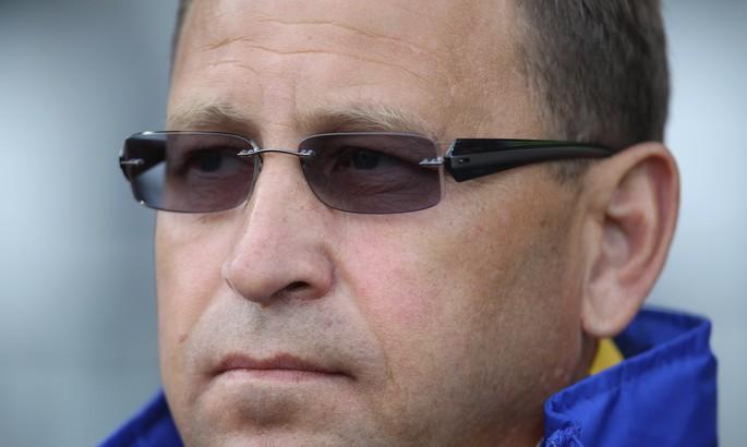 Павел Яковенко: Все игроки Альянса подобраны под созидательный футбол
