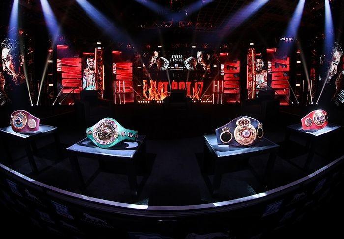 Ломаченко – Лопес: что говорит о супербое мир бокса - изображение 1