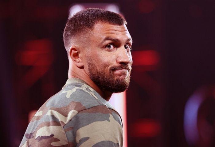 Ломаченко – Лопес: что говорит о супербое мир бокса - изображение 2