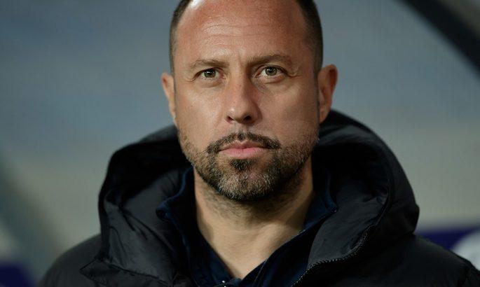 Йовичевич: Львов играет в атипичный футбол