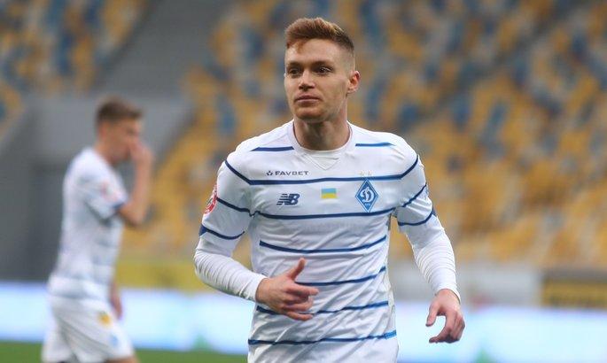 Травма Цыганкова оказалась несерьезной, Попов пропустит еще неделю