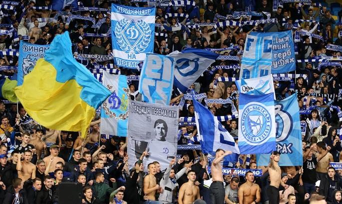 Динамо в ЛЧ поддержат болельщики, Барса сокращает зарплату. Главные новости от 19 октября
