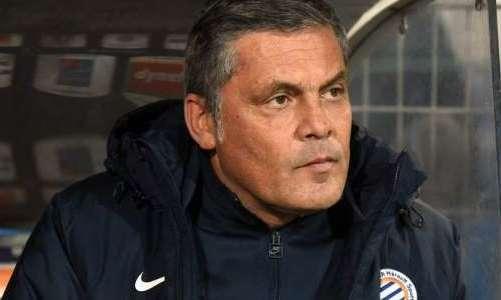 В возрасте 59 лет ушел из жизни бывший вратарь сборной Франции