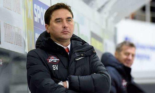 Донбасс и сборная Украины остались без главного тренера