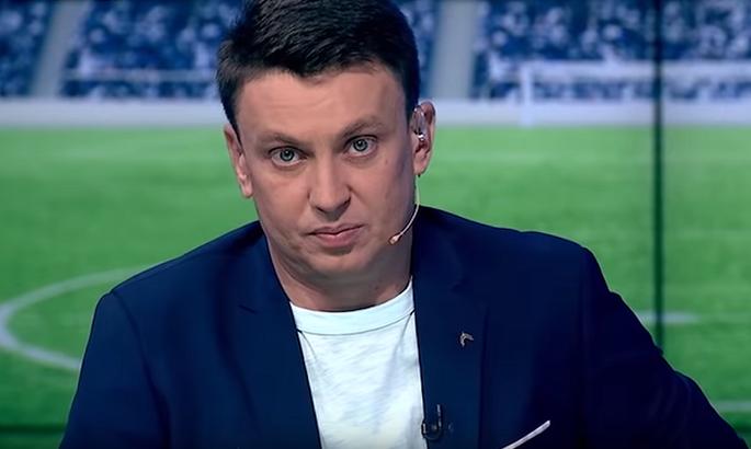 Цыганык: Не думаю, что у Украины есть шансы в Лозанне. Это все большая политика и большие деньги