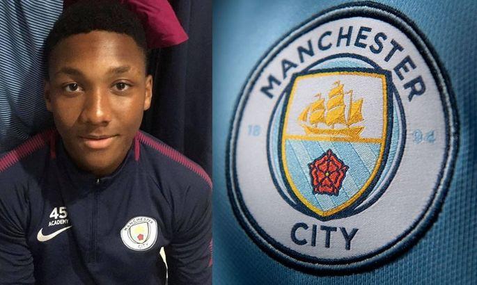 Экс-юниор Манчестер Сити скончался в 17 лет – есть версия, что он покончил с собой после ухода из академии