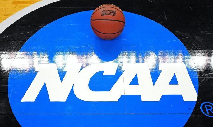 Одна з організацій NCAA потрапила в серйозний корупційний скандал