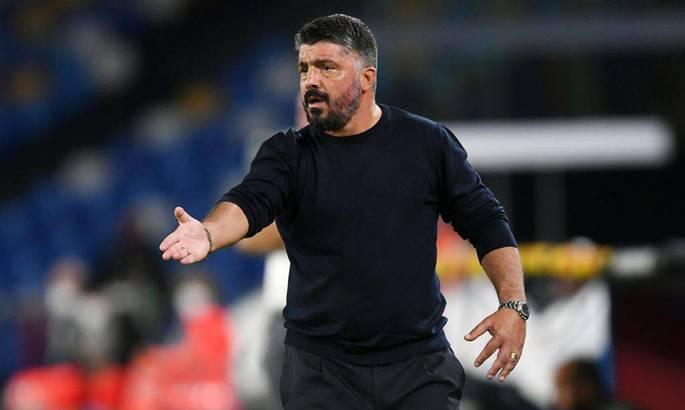 Реал Сосьедад - Наполи. Анонс и прогноз матча Лиги Европы