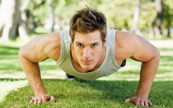 ЗОЖ: как начать вести здоровый образ жизни - изображение 1