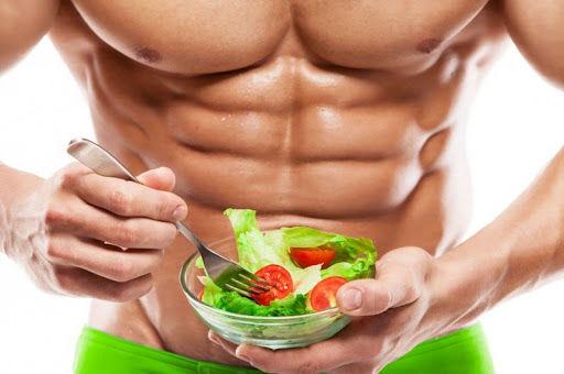 ЗОЖ: как начать вести здоровый образ жизни - изображение 2