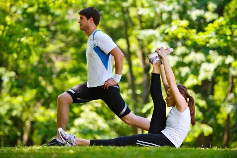 ЗОЖ: как начать вести здоровый образ жизни - изображение 3