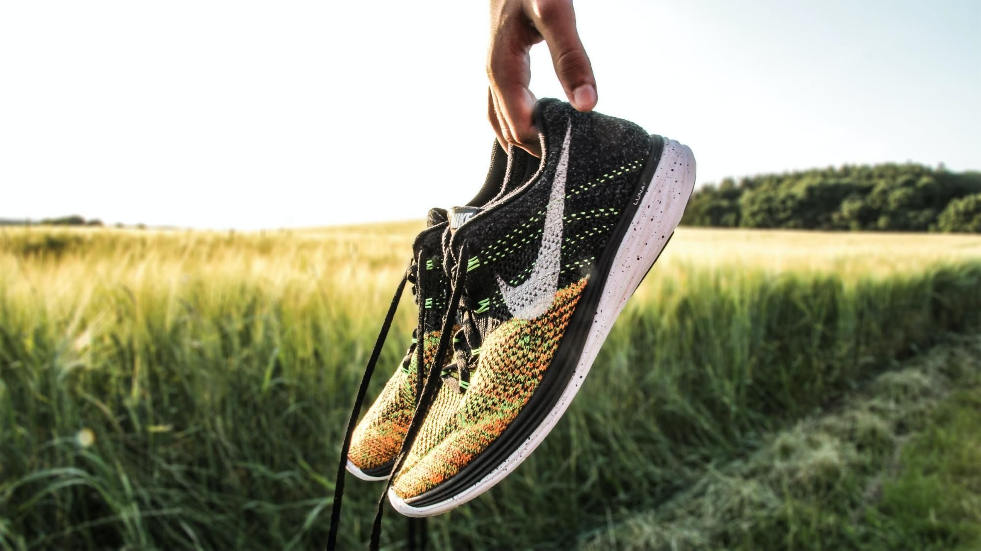 Бег: как начать бегать правильно и эффективно? - изображение 5
