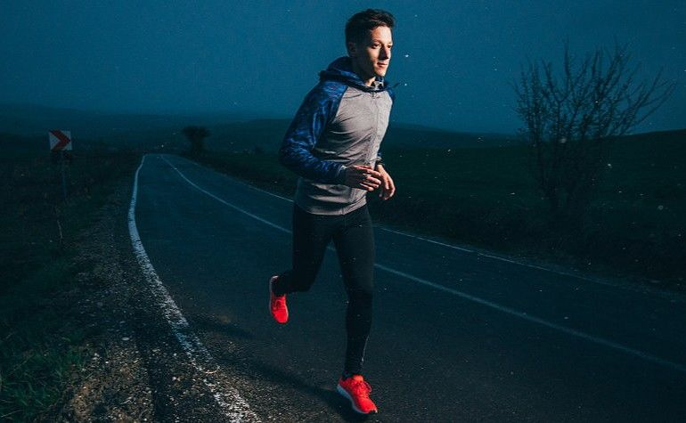 Бег: как начать бегать правильно и эффективно? - изображение 3