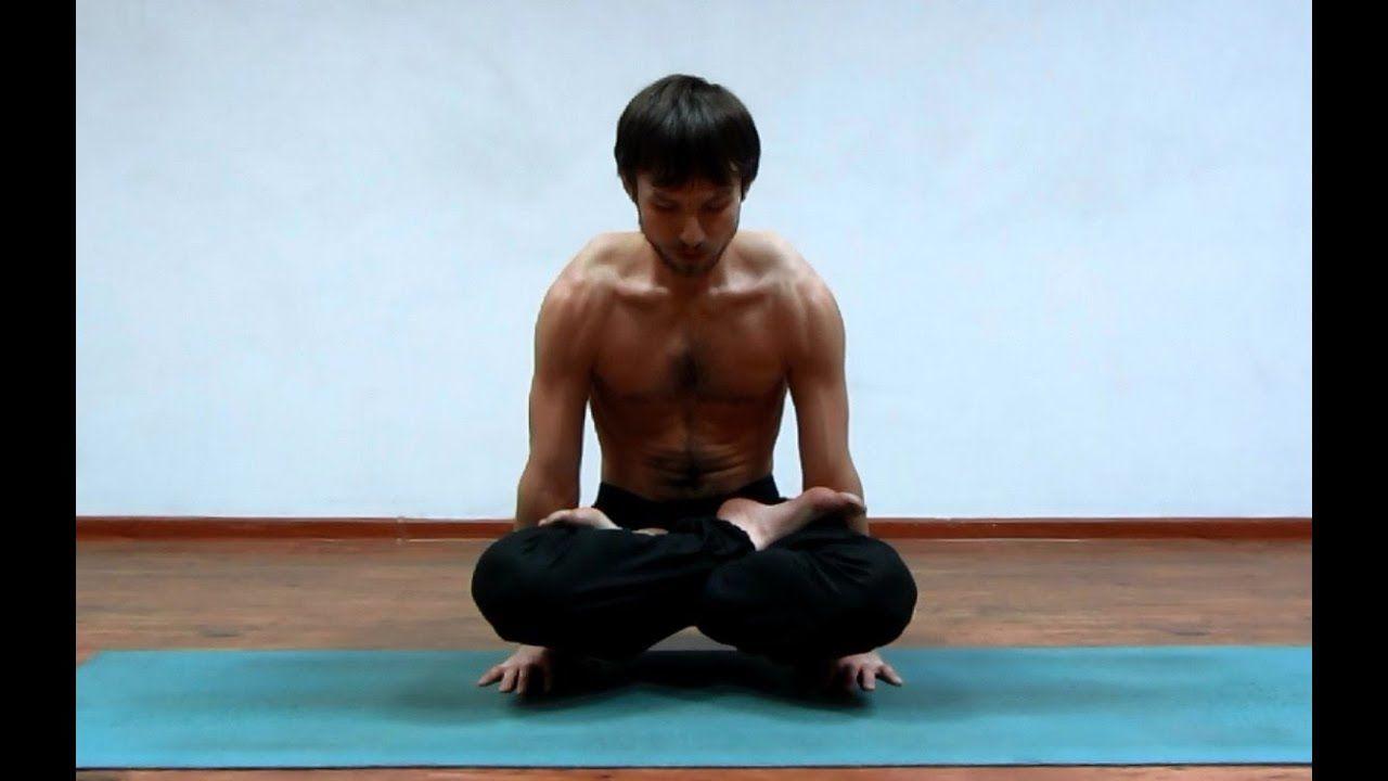 Тренировка для рук: обеспечиваем сильный хват и рельеф - изображение 8