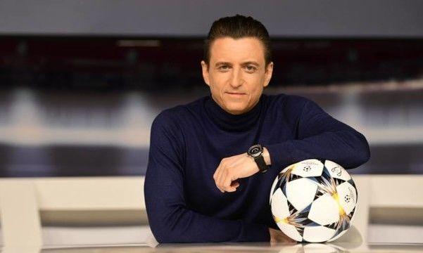 Денисов: УПЛ настаивает, что трансляции матчей лиги должны быть платными