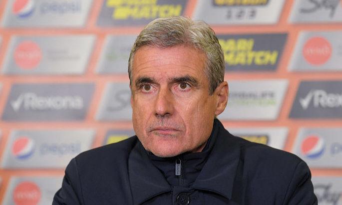 Каштру: Мариуполь не смог выставить арендованных игроков? Так происходит и с другими клубами, в других странах