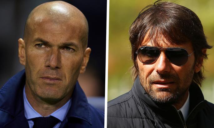 Вынужденный финал. Реал - Интер. Анонс и прогноз матча Лиги Чемпионов