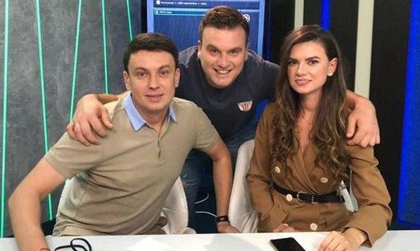 Журналист Профутбола: Сейчас боевики 90-х собирают больше зрителей, чем большинство матчей УПЛ